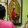For migrants, a safe place to lay your head in Mexico