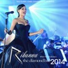 Rihanna - Pour It Up (Orchestra Version) [Live at The Diamond Ball 2014]