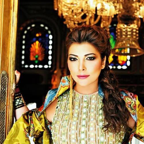 Assala - Ya Rasi El Ta'ab -  أصالة - ياراسي التعب