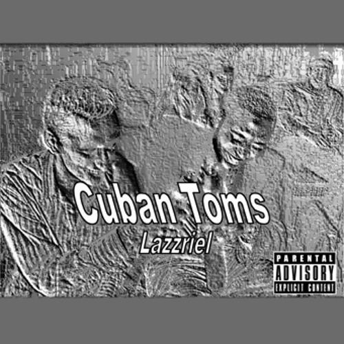 25 Piano Rap Produced By Greg Felton