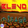 Dj BLEVD - Mirage (Original Mix)[FREE DOWNLOAD]