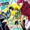 Free! Eternal Summer「Dried Up Youthful Fame」 ~Spanish Cover~