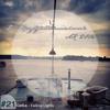 2014 #21: Gelka - Fading Lights MIxtape