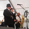 The Blues Brothers Collective on Radio Devon