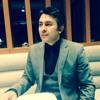 Abdurrahman Önül 2014  - Kabir- www.ilahisevdasi.com