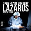 Open Heart Surgery (feat. Bizarre)