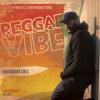 Raggadat Cris - Reggae Vibe