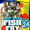New AD for Swift River Fish Fry!
