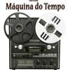 Projeto Máquina do Tempo (Grand Funk Railroad cover) - Closer To Home (I'm your Captain)