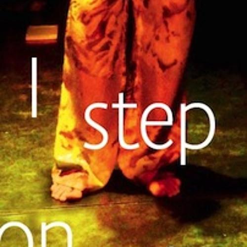 Reportage sur EDEWA / I Step on Air 2013