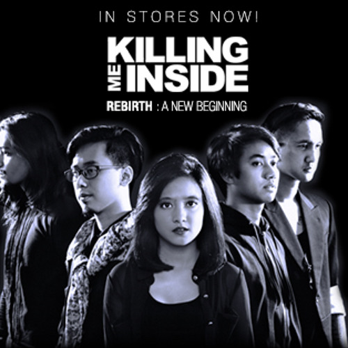 Download killing me inside young blood3 free from layanan download killing me inside young blood3 free from layanan online pranti community reheart Choice Image