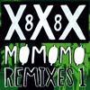 MØ  XXX 88 Feat. Diplo Remix