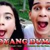 Goyang Dumang-Nom Nom Gowes :v