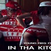 YOUNG FREQ FT. STARLITO - IN THE KITCHEN
