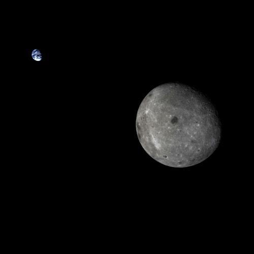 Cuentos de la luna pálida