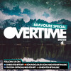 NightShift OverTime #04 (Bravoure Special)