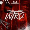 Download CNOTE VS GUCCI INTRO - @gucci1017 Mp3