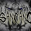 Sancang - Band - Sancang - Accoustic - Cover - Yayan - Jatnika