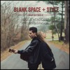 Louisa Wendorff & Devin Dawson -  Blank Space + Style Mash-Up (OFFICIAL)