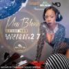 CHAMPION SQUAD - MISS BLEASE BDAY - BELIZE CITY (PROMO CD) 2014