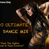 Dance Mix -DJ Ultimate
