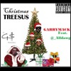 Last Christmas [WHAM!]