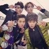 Toheart Ft. EXO's Xiumin & INFINITE's Dongwoo - DELICIOUS [19.12.14 MuBank]