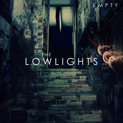 Empty - The Lowlights