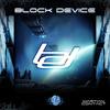 Avalon – Never Enough (Block Device Remix) (FREE DOWNLOAD)