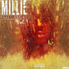 Jay - Z - La La La The Neptunes  milliegohard freestyle