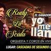 Promo Yo Me Llamo Rudy La Scala 2015 Proximamente Guabo Music Fest 2015 Mp3