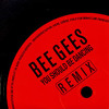 130 YOU SHOULD BE DANCING BEE GEES ELECTRO