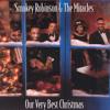 "Dec25 ABC2014 - Smokey Robinson and the Miracles ""Jingle Bells"""