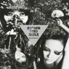브라운 아이드 걸스 (Brown Eyed Girls) - Sign (Live Version)