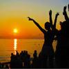New Year 2015  CLUB PARTY MIX  DO2F33L http:/www.do2f33l.com