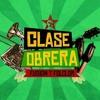Clase Obrera - Semillas De Libertad - 1ER ROCK METAL DECODE INC FEST