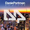 Daniel Portman - The Reason (Leventina & Daniel Portman Remix) OUT NOW