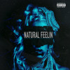 Natural Feelin' (Prod. By Semaj Foreman)