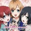 Animetic Love Letter(「SHIROBAKO」ED)