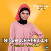 Indah Nevertari - Come N Love Me (Single)