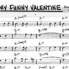Chet Baker - My Funny Valentine - Chet Baker In Tokyo