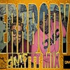 "Yo Gotti ""ErrBody"" (FratttMix) by WoodStock69"
