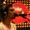 05 Zinda Amit Trivedi Mtv Unplugged Season