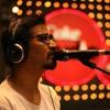 03 - Nayan Tarse - Amit Trivedi - MTV Unplugged Season 4(MyMp3Song.Com)