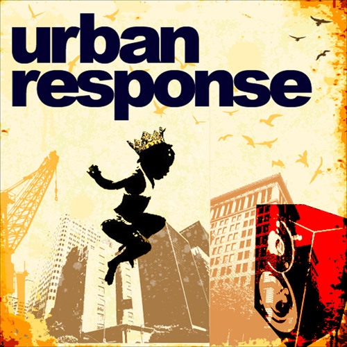 Urban Response - Samson's Dub (Instrumental Version)