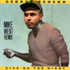 George Benson - Give Me The Night (Miike We$t Remix)*Free Download*