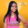 Hanin Dhiya - Yang Terbaik (Single)