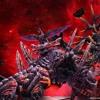MegaZoneEX - PHANTASY STAR ONLINE 2 - Dark Falz Arms [chiptune Version] [SHIP02]