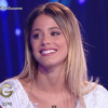 Lo Que Soy - Casting Martina Stoessel