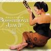 Jazz Bossanova Jawa Bengawan Solo